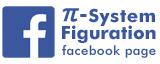 π-System Figuration facebook page