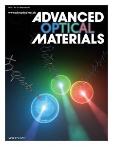 170522山本_Kushida_et_al-2017-Advanced_Optical_Materials