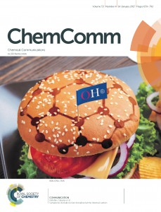 01_A01櫻井_2017_Chem. Commun._Cover Picture 全文_ページ_1