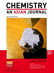 43_A03木口_2017_Asian J. Soc._Front Cover