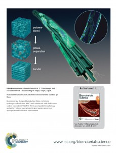 A03佐々木_2016_Biomaterials Science_バックカバー