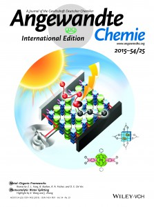 Liu_et_al-2015-Angewandte_Chemie_International_Edition