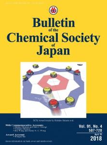 櫻井先生BCSJ91-04-cover